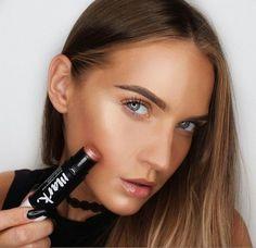 Avon Mark, Avon True, Avon Representative, Bath And Body, Make Up, Skin Care, Cosmetics, Body Products, Fragrances