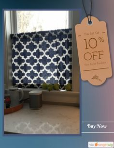 Get 10% OFF on select products. https://orangetwig.com/shops/AABKUTh/campaigns/AABKTyS?cb=2015008&sn=FrostingHomeDecor&ch=pin&crid=AABKTxx