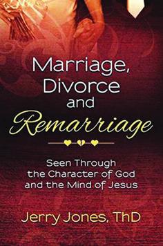 24x7 Marriage Ebook