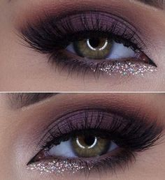 Mascara allows you to darken and extend your eyelashes to true movie starlet glamour, and forms the central piece of many women's make up bags. Get the most from this essential bit of make up kit with these three essential mascara tip Makeup Goals, Love Makeup, Makeup Inspo, Makeup Inspiration, Makeup Tips, Beauty Makeup, Makeup Ideas, Makeup Tutorials, Gorgeous Makeup