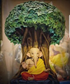 Ganpati Photo Hd, Ganpati Bappa Photo, Ganesh Idol, Ganesha Art, Baby Ganesha, Shri Ganesh Images, Ganesha Pictures, Lord Ganesha Paintings, Lord Shiva Painting
