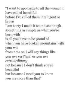 This quite possibly made me cry a little bit maybe