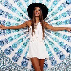 Elisha Herbert for Peppermayo.com