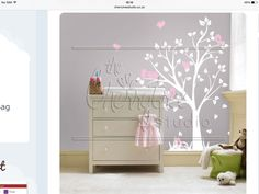 http://www.cherrytreestudio.co.za/index.php/product-collection#!/Rounded-Leaf-Tree/p/22046587/category=5127684
