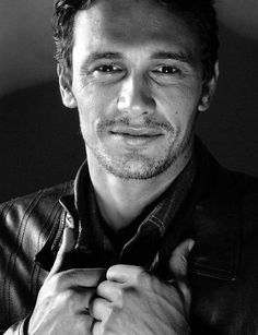 james franco | James Franco, Actors Anonymous: Book review - Reviews - Books - The ...