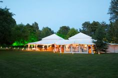 View our range of traditional and vintage style tents, made from the finest white canvas. Outdoor Parties, Outdoor Events, Outdoor Decor, Marquee Hire, Marquee Wedding, Lounge Seating, Lounge Areas, Canvas Tent, Modular Design