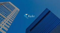 myBTCcoin.com #1 Bitcoin | Litecoin Mining Pool... Kyker's Rob Leslie on Blockchain and Regulatory Compliance -  http://mybtccoin.com/kykers-rob-leslie-on-blockchain-and-regulatory-compliance/
