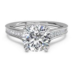 Engagement Setting