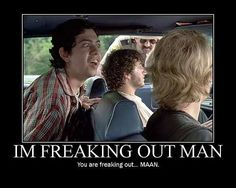 Funny Movie Quotes Photo: This Photo was uploaded by kayleykimberly. Find other Funny Movie Quotes pictures and photos or upload your own with Photobuck. Best Movie Quotes, Movie Memes, Funny Movies, Good Movies, I Movie, Awesome Movies, Funniest Movies, Movie Trivia, Funniest Things