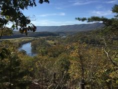 Situated along the South Fork of the Shenandoah River, this expansive park features 1,619 acres to explore. Cabins In Virginia, Shenandoah River, Cabin Rentals, Sandy Beaches, Yahoo Images, The Great Outdoors, Perfect Place, Acre, Image Search