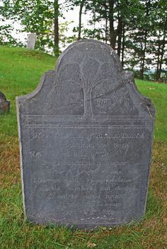 Richard Thomas (1749 - 1824) Here lies the body of Richard Thomas an inglishman by birth, a whig of 76, by   occupation a cooper,Now food for worms. Like an old rum puncheon marked,   Numbered and shooked, He will be raised again and finished by his creator.   He died sept 28 1824 aged 75, America my adopted country,   My best advice to you is   this,Take care of your liberties.