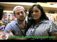#Adult #Store Maxine's Adult Playground with Maxine X #AdultStar from http://www.maxinex.com & Store Blog: http://www.MaxinesAdultPlayground.com  #Shop #Online! http://www.Shop.maxinesadultplayground.com