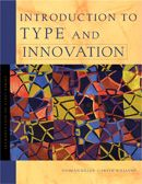 Introduction to Type® and Innovation - This booklet is for organizations that want to apply the power of type theory to help achieve continuous innovation. It is also for individuals who want to improve their innovation potential by harnessing the insights that can be gained from understanding personality types. #MBTI #myersbriggs