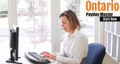 Same Day Loans: Access Quick Money To Get Over Monthly Crisis!