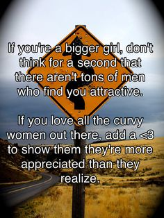 Curve Big curvy plus size women are beautiful! fashion curves real women accept your body body consciousness You Are Beautiful, Love You, Beautiful Body, Beautiful Curves, Curves Quotes, Love My Body, Positive Images, Learn To Love, Body Image