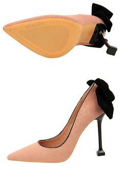 0a4055f81d 8 Fascinating Heels images   Heel boots, Heels, Shoe boots