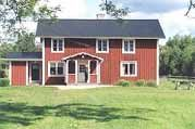 Traditional Swedish Oil Paint for Exteriors  Introduction  swedhouse.jpg  Swedish paint is one of the most popular exterior paints for wood ...