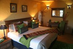 Game farms,bush houses,property for sale Hoedspruit House Property, Property For Sale, Master Bedroom, Bedroom Decor, Interior Decorating, Interiors, Furniture, Home Decor, Master Suite