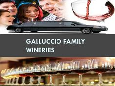 Winery Limo provides private quality wine tasting in Long Island through limousine tours. Long Island Winery, Lincoln Town Car, Wine Refrigerator, Party Bus, Cadillac Escalade, Limo, Wine Tasting, Napa Winery, Refrigerators