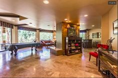 BUY MY DAD'S MAGNIFICENT HOUSE IN PRESCOTT ARIZONA!  PRICED AT $999,000 PRICED BELOW MARKET!