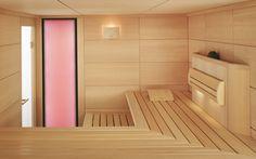 P_Lounge_Innen_Bellaveda_Galerie_2560x1600.jpg (2560×1600)