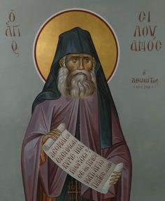 Greek Icons, Byzantine Icons, Saints, Angels, Darth Vader, Children, Movie Posters, Movies, Men