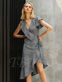 Daytime Winter Dresses upon Women's Winter Dresses Topstyle Day whether Ladies Winter Day Dresses Casual Dresses, Fashion Dresses, Prom Dresses, Summer Dresses, Dresses Uk, Winter Dresses, Prom Dress Shopping, Online Dress Shopping, Woolen Dresses