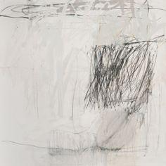 l-ross-gallery_jeri-ledbetter_lucciola-v_40x40