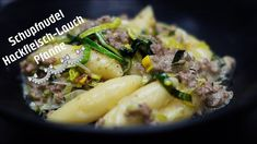 Default Web Site Page Potato Salad, Bacon, Pork, Low Carb, Meat, Chicken, Ethnic Recipes, Lounge, Youtube