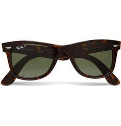 sun glasses ray ban,cheap ray bans,ray bans for cheap,prescription ray ban sunglasses