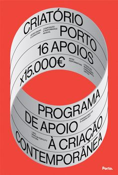 With Raquel Rei Tiago Campeã & Ana Types Type Type Posters, Graphic Design Posters, Cool Posters, Graphic Design Typography, Graphic Design Illustration, Graphic Design Inspiration, Film Posters, Poster Layout, Poster S