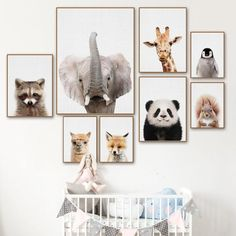 ce00a471f 54 najlepších obrázkov z nástenky Didi   Nursery set up, Decor room ...