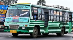 People reaction on bus fare hike in Tamil Nadu Ashok Leyland, Luxury Bus, Truck Games, New Bus, Truck Mods, Bus Tickets, Social Media Pages, State Government