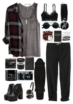 black, and fashion image outfits atuendo, ropa vans и Emo Outfits, Casual Outfits, Fashion Outfits, Womens Fashion, Hipster Outfits, Rock Outfits, Fashion Boots, Grunge Hipster Fashion, Hipster Goth