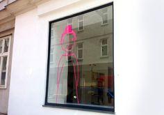modularplus / im duttzend billiger Neon Signs, Windows, Ramen, Window