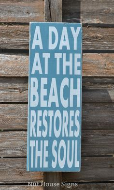 Love Plaques Quotes Interesting Beach Decor Wooden Sign Blessings Be Countless Quotes Sayings