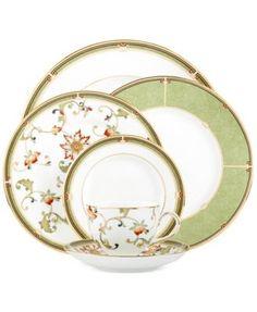 Wedgwood Oberon Collection   macys.com