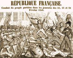 Second Empire, France, Google Images, Comic Books, Comics, Cycle 3, Art, Elementary Schools, Comic Book
