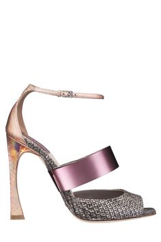 Christian Dior / Spring 2013 Accessories