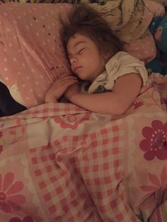 (This week's theme is 'Squares') Day Sleepy Tori. Project 365, Squares, Toddler Bed, Projects, Furniture, Home Decor, Child Bed, Log Projects, Blue Prints