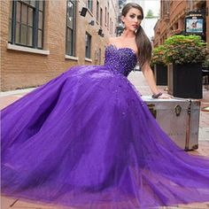 Ball gowns - Google Search