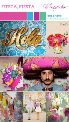 mood boards, inspiration, inspiration mood boards, bridal mood boards, wedding mood boards, party mood boards, global nomad, bohemian luxe, fiesta, cinco de mayo, mexican, vineyard, french vineyard, pastels, dusky pink, sage green, turquoise, twirl in blue, colour (2)