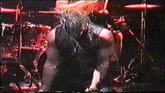 Rammstein GIF - Till Lindemann - Bestrafe Mich by Rammsteincollector