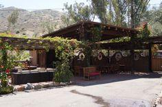 Ranch at Bandy Canyon | California Rustic Wedding Venues | Rustic Bride | Rustic Bride | Barn Wedding Venues, Farm Wedding Venues, Rustic Wedding Venues
