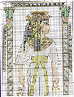 Gallery.ru / Фото #3 - Egypt - nini15bu