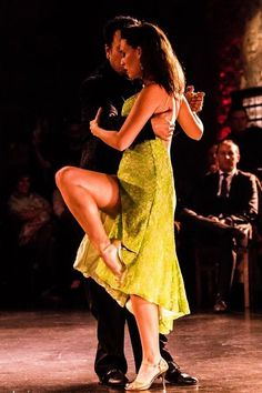 Tango dancers Chicho y  Juana @Milongueros all aboard tango festival 2015, Oporto - Portugal #tango  #tangoargentino #dance #dancephotography Ballroom Dance Dresses, Ballroom Dancing, Tango Dancers, Tango Dress, The Embrace, Festivals Around The World, Argentine Tango, Lets Dance, Ladies Dress Design