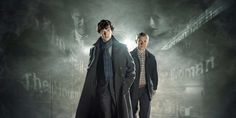 Sherlock, Saison 1 à 3 – Critique De La Série