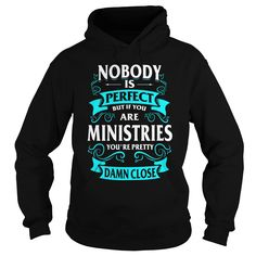 Love To Be MINISTRIES Tshirt #gift #ideas #Popular #Everything #Videos #Shop #Animals #pets #Architecture #Art #Cars #motorcycles #Celebrities #DIY #crafts #Design #Education #Entertainment #Food #drink #Gardening #Geek #Hair #beauty #Health #fitness #History #Holidays #events #Home decor #Humor #Illustrations #posters #Kids #parenting #Men #Outdoors #Photography #Products #Quotes #Science #nature #Sports #Tattoos #Technology #Travel #Weddings #Women