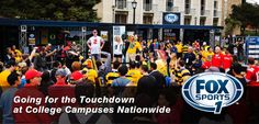 JH Howard College Game Day announcement