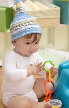 BABY+HAT+&+BOOTIES.jpg 270×420 pixels